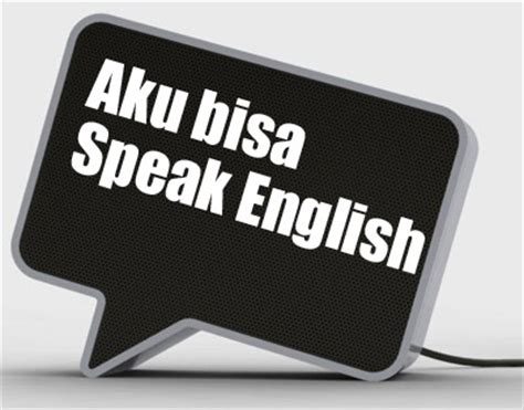 Contoh Resume Simple Bahasa Melayu - MyRujukan